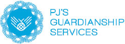 logo_pjs_guardianship_services