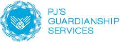 logo_pjs_guardianship_services